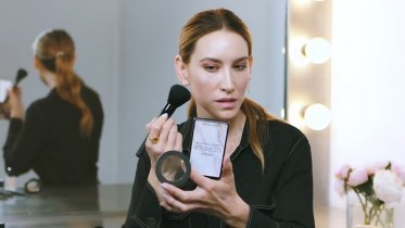 How To Makeup S Skincare Beauty