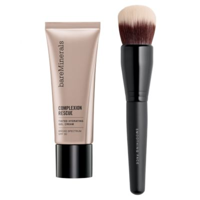 photograph relating to Bare Minerals Printable Coupon named Unique Specials bareMinerals