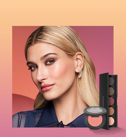 Mineral Makeup Skincare Products Bareminerals